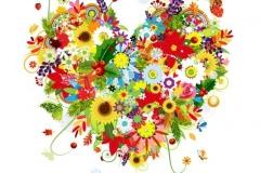 Flower-hearts-2-1
